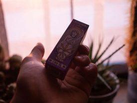 Erfahrung bei CBD Öl gegen innere Unruhe & Nervosität